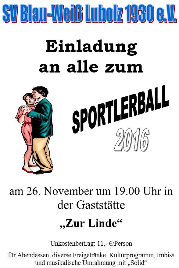 sportlerball16